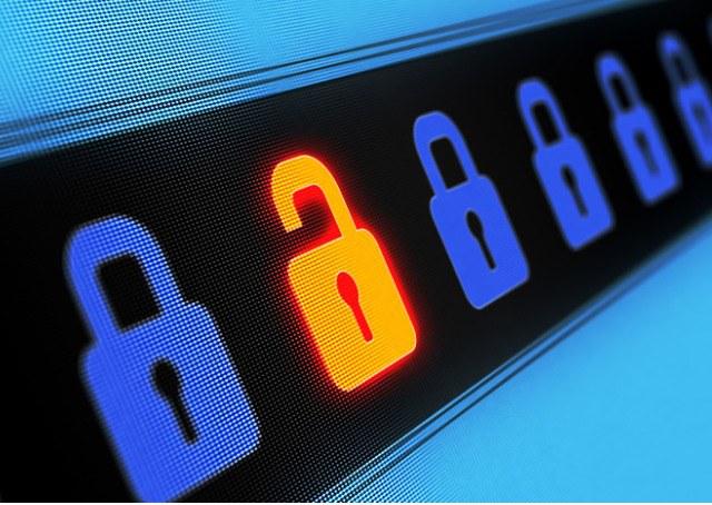 Como gerenciar o risco de fraude na era digital