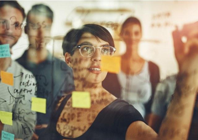 Da ideia à abertura de um novo negócio, é preciso planejamento e capacitação