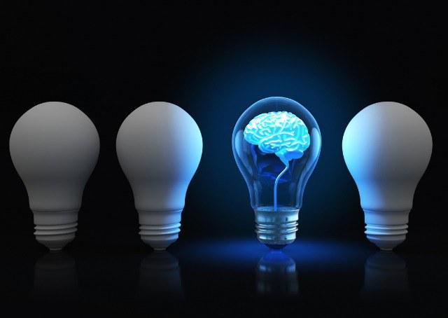 Cinco passos fundamentais para colocar uma empresa no caminho da inovação