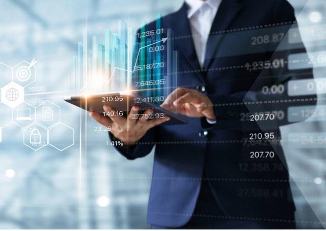 4 exemplos de modelos de negócios que você pode usar no seu