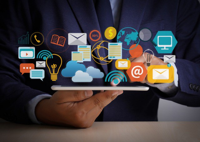 Novas plataformas de entretenimento marcam tendências do marketing digital em 2019