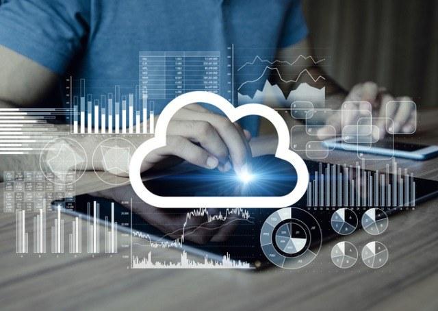 Edge Computing: o que é, onde se aplica e qual a relação com a cloud?