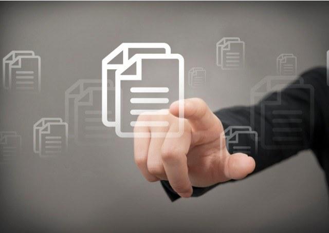 Emissor SIEG: como funciona e quais as vantagens de contratar?