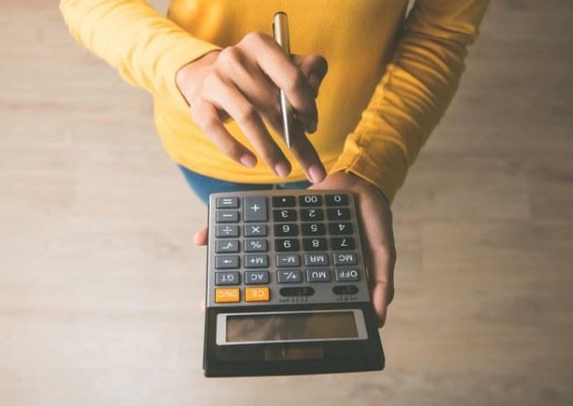 ICMS – ST 2019: como transformar ressarcimento tributário em receita?