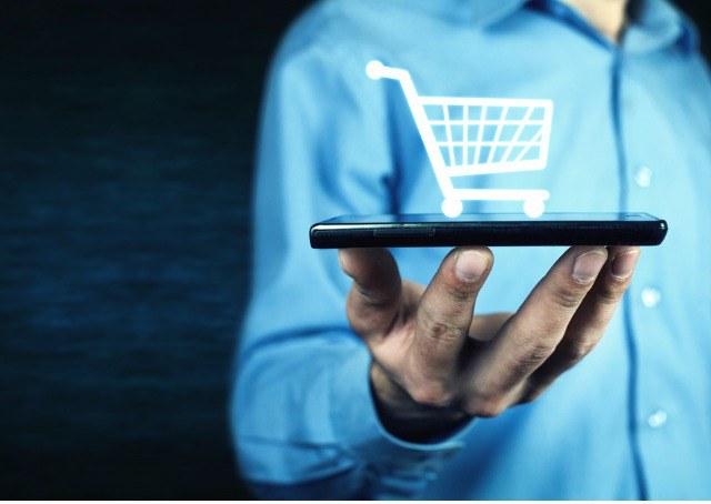 Tem um e-commerce? Confira oito dicas para monitorar o seu mercado