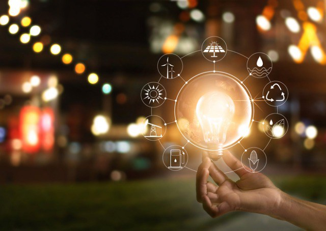 A Economia Criativa e as oportunidades de mercado