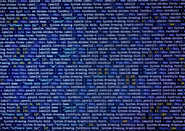 Os riscos no uso dos algoritmos do Facebook Ads: a distância entre interação e resultado