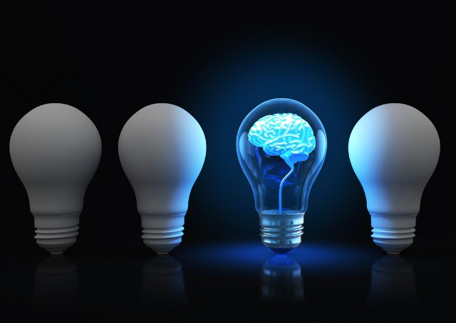 Como o empreendedor deve exercitar a mente?