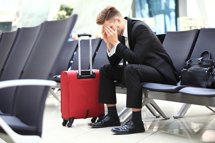 Startup ajuda consumidores que buscam indenizações por problemas em passagens aéreas
