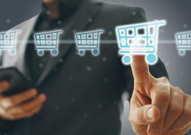 Como criar facilmente uma loja virtual