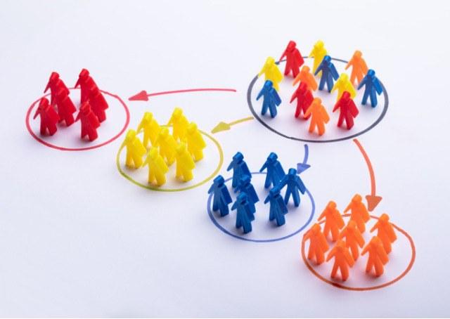 Você sabe quem é o cliente ideal para sua empresa?