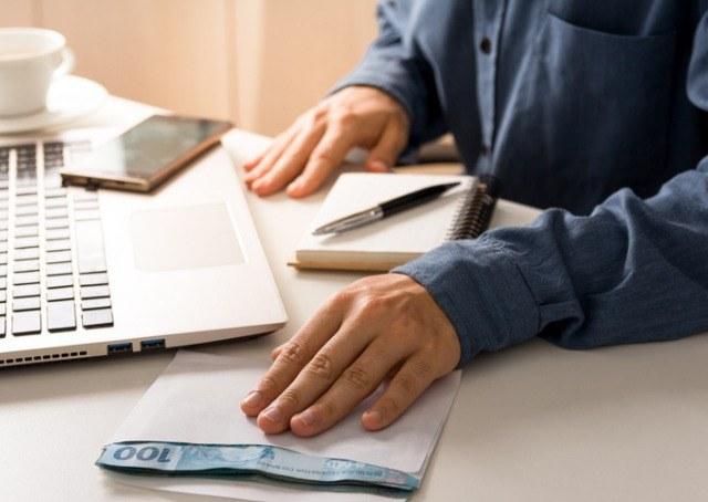 Folha de pagamento: 5 motivos para terceirizar