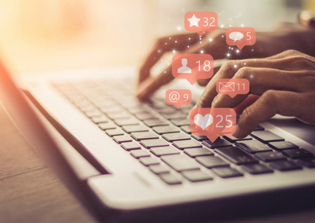 5 razões para seu cliente deixar de te seguir nas redes sociais