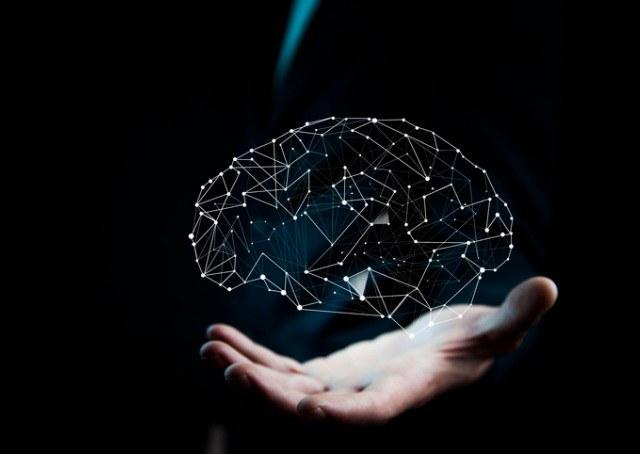 A mente é o maior trunfo empresarial