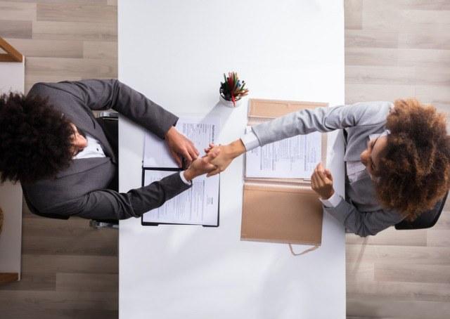 Soft Skills: quais habilidades as empresas têm buscado na hora de contratar?