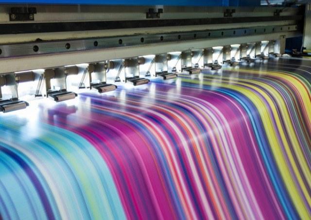 Outsourcing de impressão: cinco motivos para toda PME utilizar