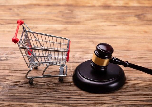 Os direitos do consumidor por equiparação