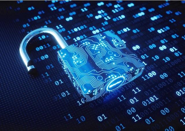O impacto da proteção de dados no cenário de negócios atual