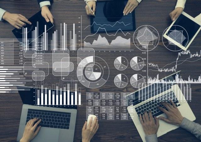 Big Data ou Small Data? Entenda as diferenças e saiba como usar cada um na era dos resultados urgentes