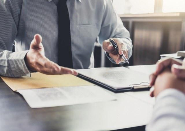 Inteligência Artificial na gestão pública otimiza receita sem aumentar impostos