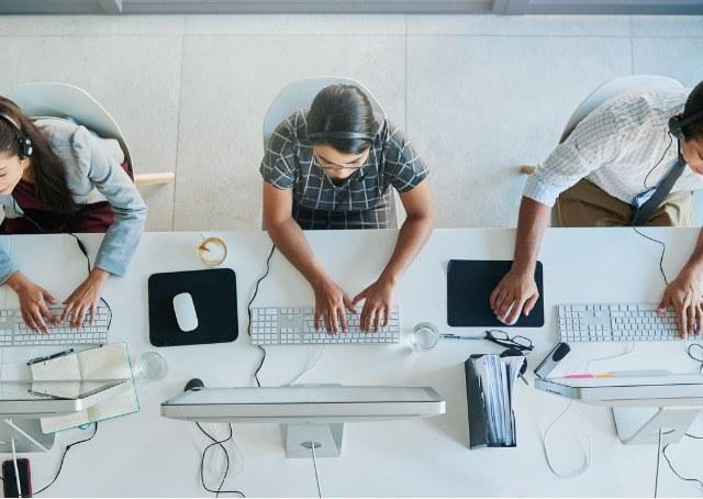 Os desafios do SAC 3.0 e as vantagens para as empresas