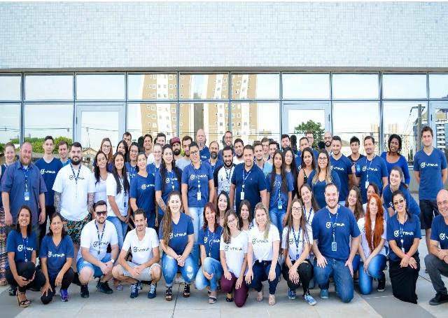 VHSYS concorre ao Prêmio ABComm de Inovação Digital 2019