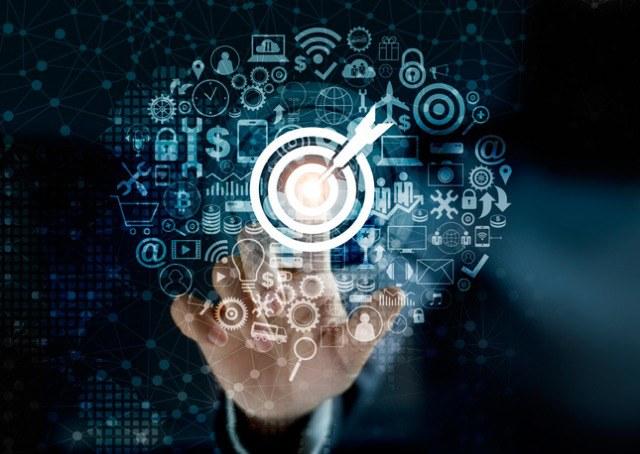 Marketing seguro: 5 pontos de atenção para todo CMO