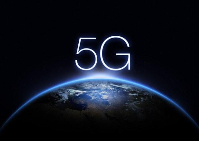 O 5G está chegando: o que isso pode mudar na relação entre consumidores e empresas?