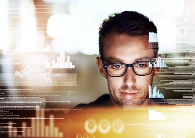 4 erros comuns que fazem empresas perder dinheiro na área de TI
