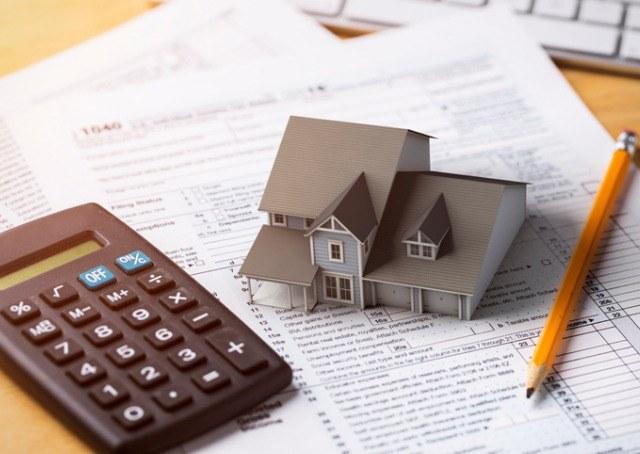 Saiba como facilitar a declaração de Imposto de Renda 2019