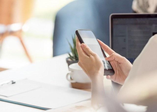 Golpe do Whatsapp corporativo: a culpa é da empresa?