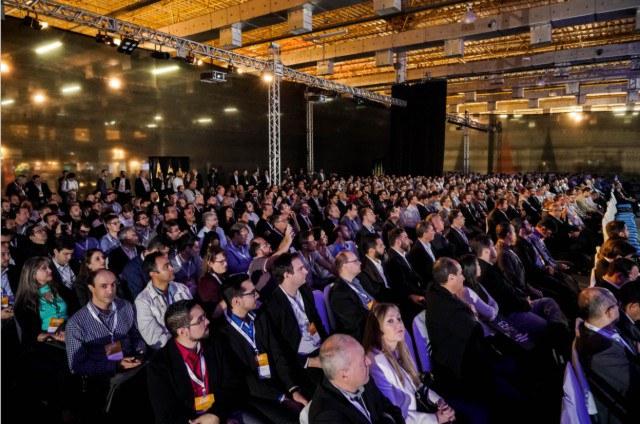 ERP Summit 2019 será realizado na próxima terça-feira (16) em São Paulo