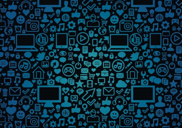 Tecnologia: dados são o novo petróleo?
