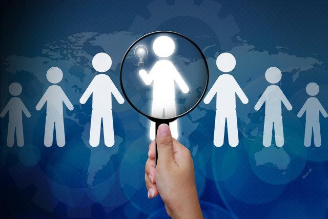 16 dicas valiosas para entrevistar um candidato e contratar a pessoa certa