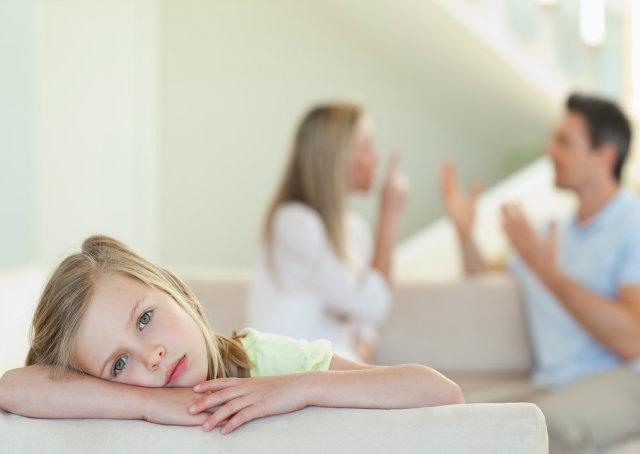 7 comportamentos dos pais que impedirão seus filhos de se tornarem líderes