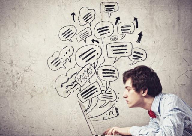 7 dicas para verificar anexos de e-mail com segurança