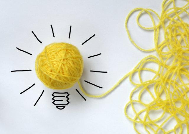 10 ideias para revolucionar seu negócio