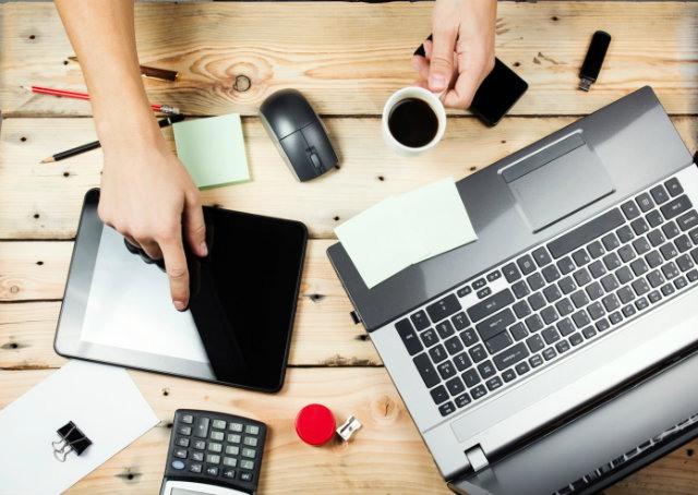 Ganhe dinheiro trabalhando em casa: 8 sites para encontrar freelas