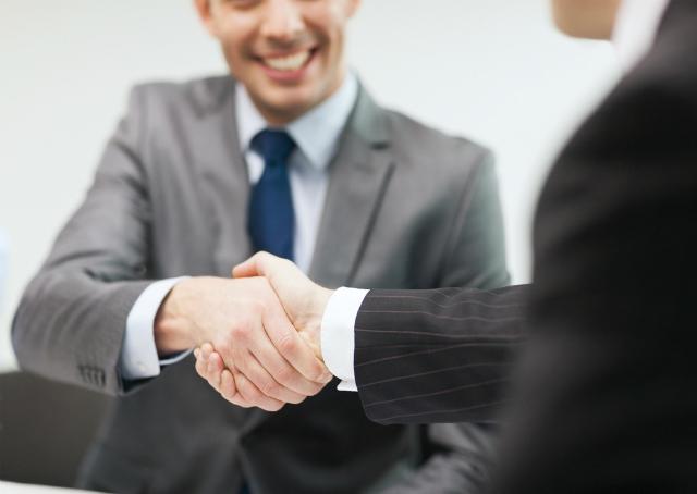 Artigo: Hunter ou farmer, de qual vendedor sua empresa precisa?
