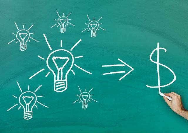 Qual é o conceito de empreendedorismo?