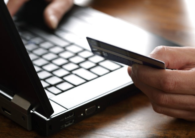 Os três maiores erros de prestação de serviços online