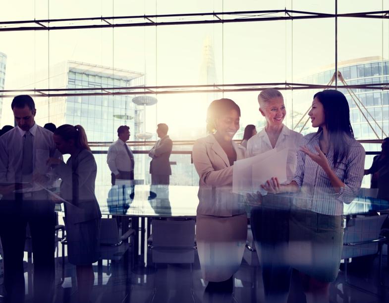 Por que investir na sua formação e desenvolvimento profissional?