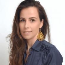 Ale Garattoni: reinvente-se e encontre seu propósito