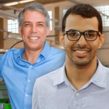 Sonho Nordestino: empreendedores arretados que estão fazendo a diferença