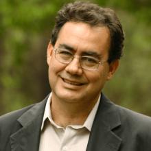 Augusto Cury: o mau aluno que virou best-seller