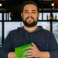 Desafios do empreendedorismo de alto impacto no Brasil