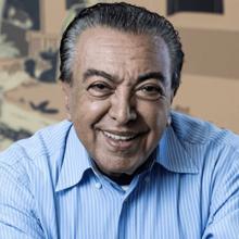 Mauricio de Sousa: o empreendedor além dos quadrinhos
