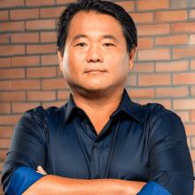 Robinson Shiba: a trajetória do fundador do China in Box