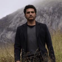 Romero Rodrigues: muito além do Buscapé