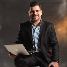 Os segredos da audiência: como construir um negócio vencedor na internet